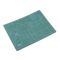 Expert Cutting Mat, 3-слойный коврик для резки, самовосстанавливающийся