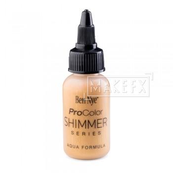 ProColor Shimmer