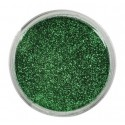 16 g, Neon Green