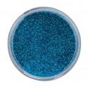 16 g, Royal Blue