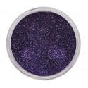 16 g, Brilliant Purple