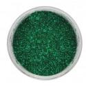 16 g, Emerald Green