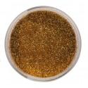 16 g, Gold