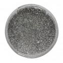 16 g, Silver