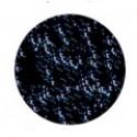 4 g, Black Diamond