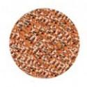 4 g, Copper