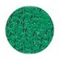 4 g, Emerald Green