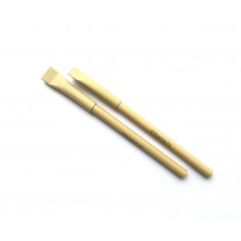 Ручка Strukova FX