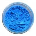 сosmic blue