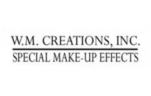 wm-creations-logo-600x315