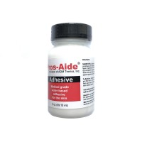 Pros-Aide