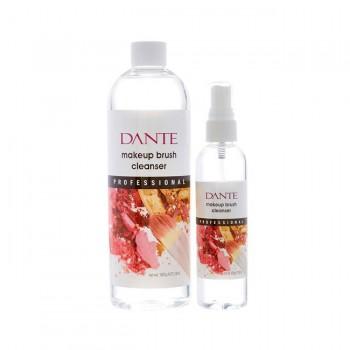 Спрей для чистки кистей Dante Professional