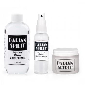 Цитрусовый очиститель для кистей Parian Spirit