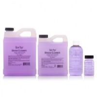 Жидкость для чистки кистей от Ben Nye