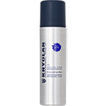 Kryolan Color Spray UV