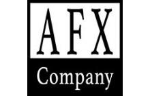AFX company
