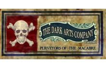 The dark arts company