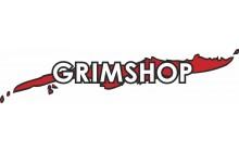 grimshop