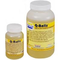 Q-Ballz