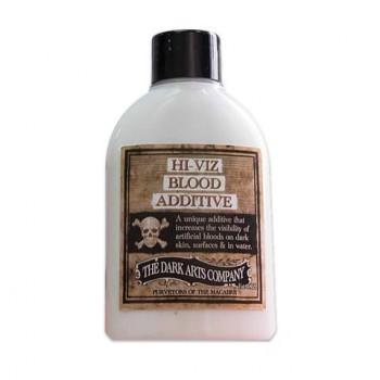 Добавка для искусственной крови