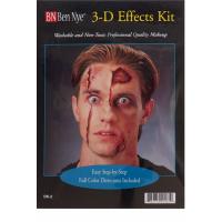 3-D Effect Kit