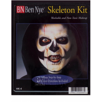 Skeleton Kit