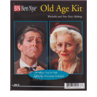 Old Age Kit
