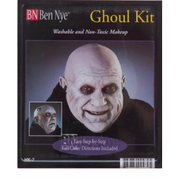 Ghoul Kit