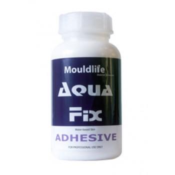 Aqua fix клей для чувствительной кожи