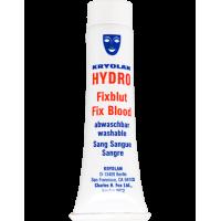 Кровяная паста Hydro