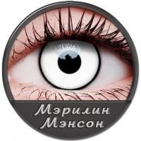 Мэрилин Мэнсон