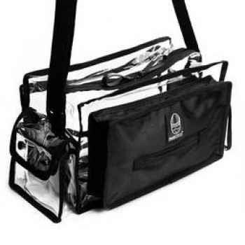 Площадочная сумка mykitco