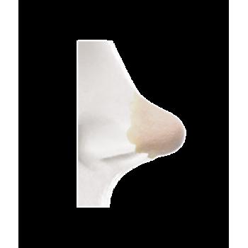 Накладки на кончик носа
