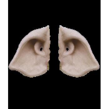 Свиные уши