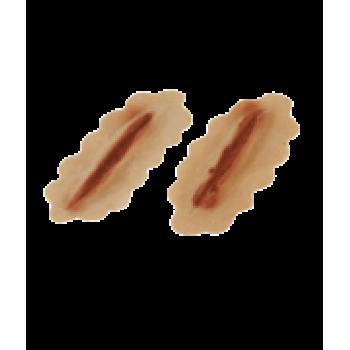 Накладки из пенного латекса/ резанные раны