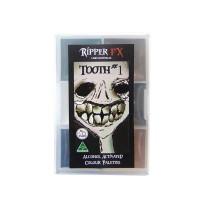 Спиртовой грим для зубов Ripper Fx