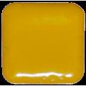 prime yellow