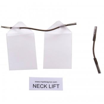 Подтяжки для шеи