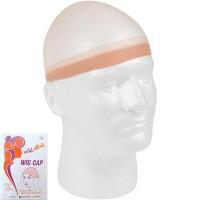 Wig Cap (шапочка под парик)