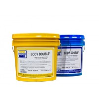 Body Double «Standard Set»