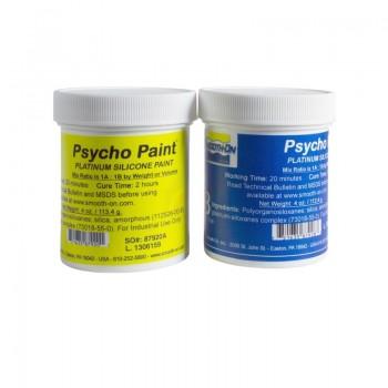 Psyсho Paint