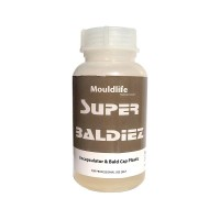 Super Baldiez