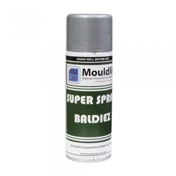 Super Spray Baldiez