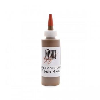Latex Colorant