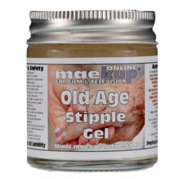 Паста OLD AGE STIPPLE