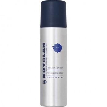 Kryolan Color Spray UV