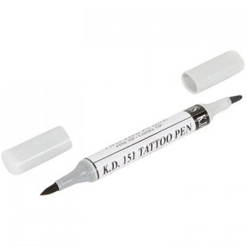 Ручки для татуирования