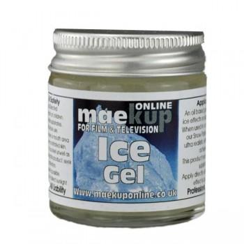 Гель для создания льда