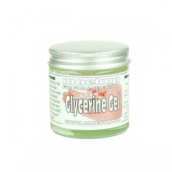 Гелевый глицерин