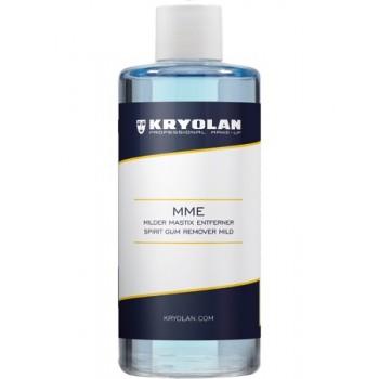 Состав MME для чувствительной кожи